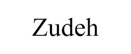 ZUDEH