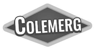 COLEMERG