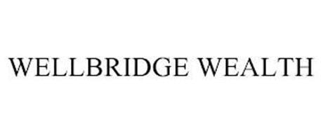 WELLBRIDGE WEALTH