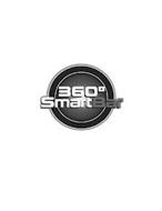 360° SMARTBAR