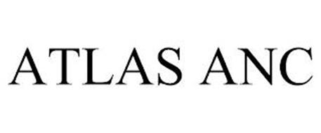 ATLAS ANC