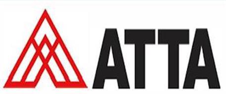 A ATTA