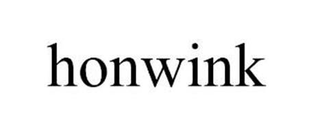 HONWINK