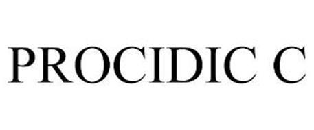 PROCIDIC C