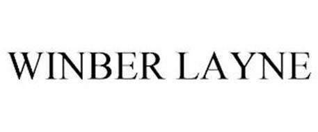 WINBER LAYNE