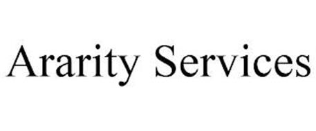 ARARITY SERVICES