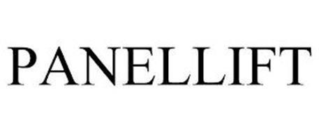 PANELLIFT