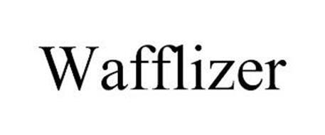 WAFFLIZER