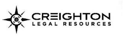 CREIGHTON LEGAL RESOURCES