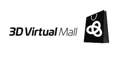 3D VIRTUAL MALL
