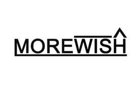 MOREWISH