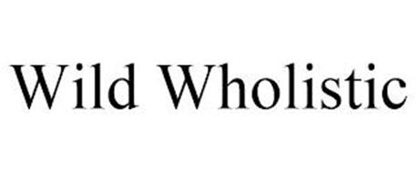 WILD WHOLISTIC