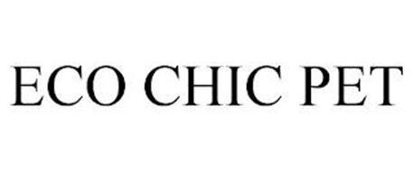 ECO CHIC PET