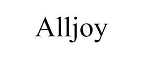 ALLJOY