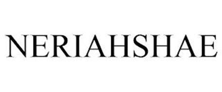 NERIAHSHAE