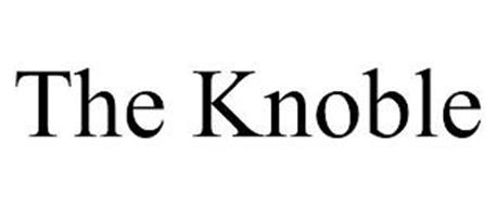 THE KNOBLE