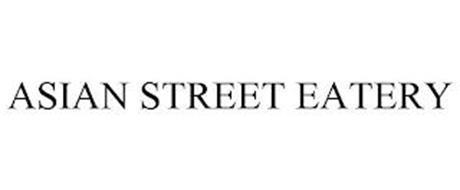 ASIAN STREET EATERY