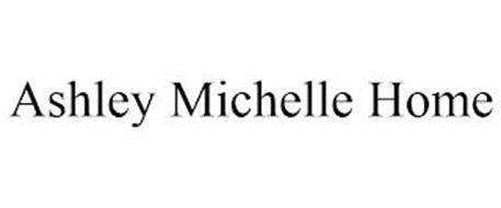 ASHLEY MICHELLE HOME
