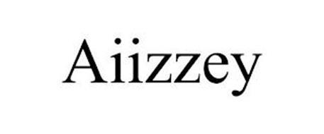 AIIZZEY