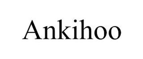 ANKIHOO