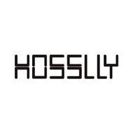 HOSSLLY