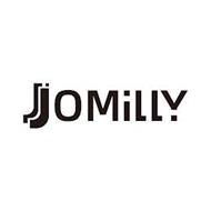 JOMILLY