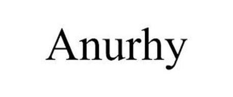 ANURHY