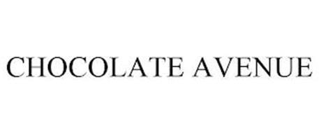 CHOCOLATE AVENUE