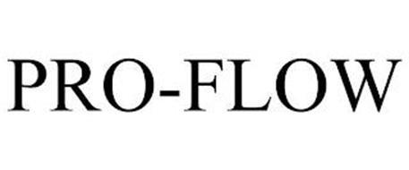 PRO-FLOW