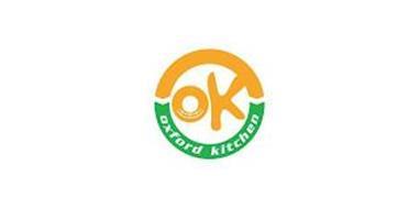 OK OXFORD KITCHEN