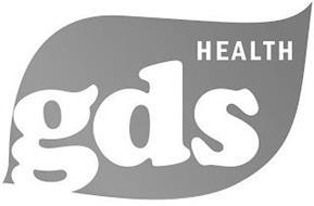 GDS HEALTH
