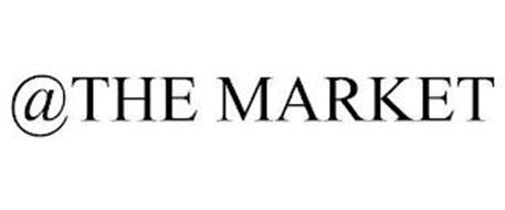 @ THE MARKET