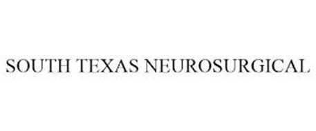 SOUTH TEXAS NEUROSURGICAL