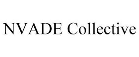 NVADE COLLECTIVE