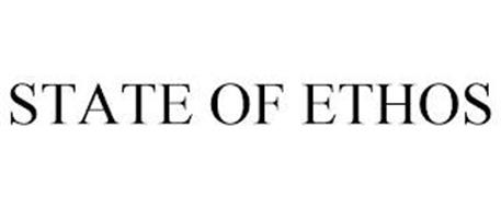 STATE OF ETHOS