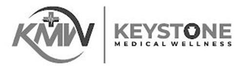 KMW KEYSTONE MEDICAL WELLNESS