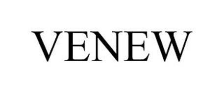 VENEW