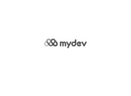 M MYDEV