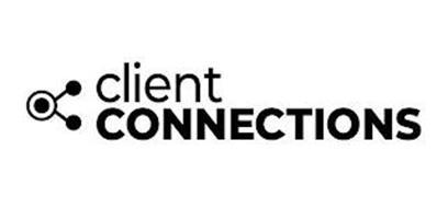 CLIENT CONNECTIONS