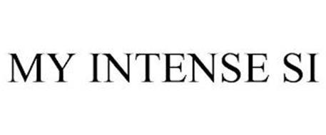 MY INTENSE SI