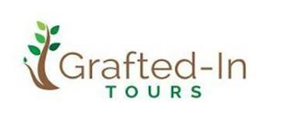 GRAFTED-IN TOURS