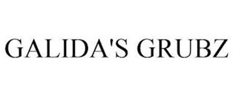 GALIDA'S GRUBZ