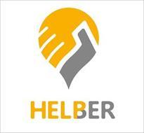 HELBER