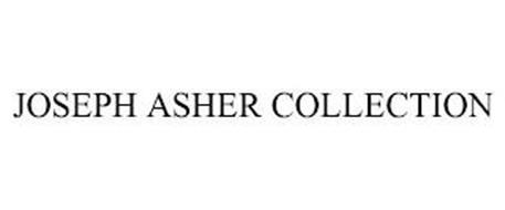 JOSEPH ASHER COLLECTION