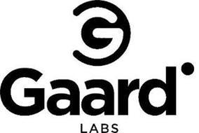 G GAARD LABS