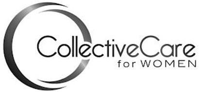 COLLECTIVECARE FOR WOMEN