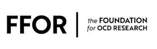 FFOR THE FOUNDATION FOR OCD RESEARCH
