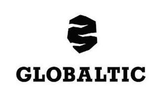 GLOBALTIC