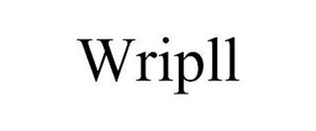 WRIPLL