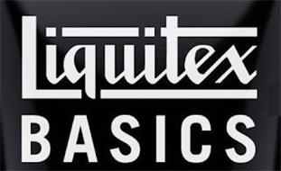 LIQUITEX BASICS